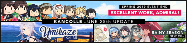 Wikia 2019 June 25th Banner
