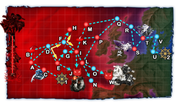 Early Fall 2018 Event E-5 Map p3