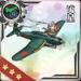 Ryuusei 018 Card