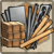 Item Icon Emergency Repair Material
