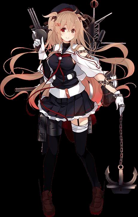 DD Murasame Kai Ni 498 Full