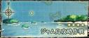 Mapmini 41