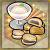Icon给粮舰「间宫」