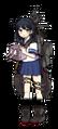 125 Basic Ushio CG1.png