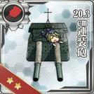 Equipment6-1