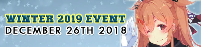 Wikia Winter 2019 Event Banner