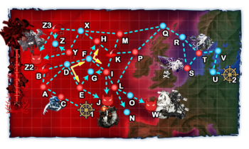 Early Fall 2018 Event E-5 Map p5