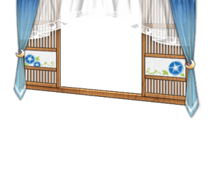Minazuki's Window