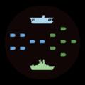 Home Combine Fleet