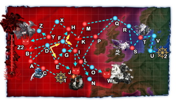 Early Fall 2018 Event E-5 Map p4