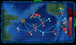 7-2 Map p2