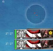 E-1 node D -2 (Normal)