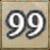 Goldfire-Level99
