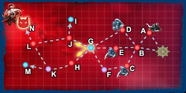 Vita Map Image 17-3