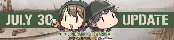 Wikia 2019 July 30th Banner