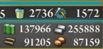 KanColle After Winter Event