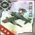 Zuiun Model 12 080 Card