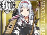 Shoukaku