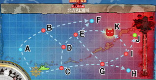 Almi-map2 0