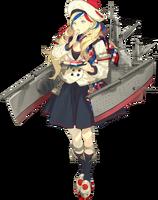 Commandant Teste Hinamatsuri Full