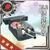 15.2cm Twin Gun Mount Kai 139 Card