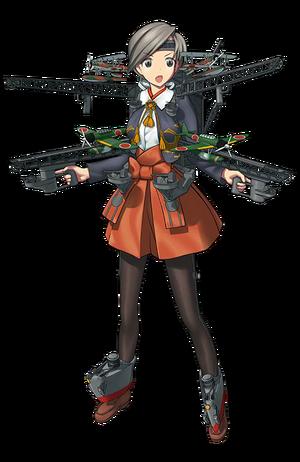 AV Chitose Kai 104 Full