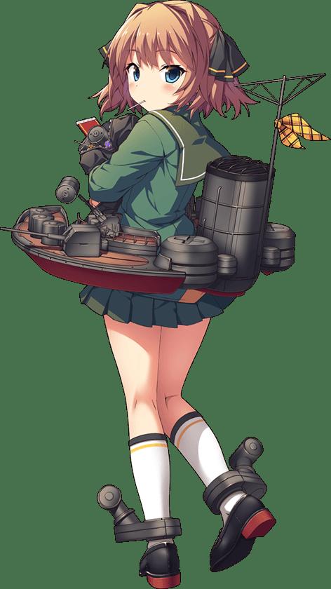 Hachijou Full