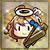 Item Icon Emergency Repair Goddess