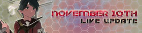 Wikia November 10th Update Banner