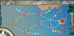 2-5 map
