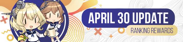 Wikia 2019 April 30th Banner
