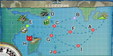 4-4 Map