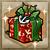 Item Icon Xmas Select Gift Box