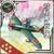 Suisei (Egusa Squadron) 100 Card