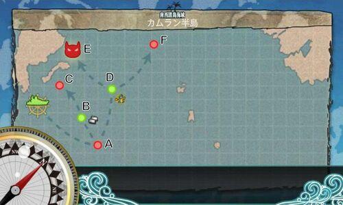 Mapa 2-1