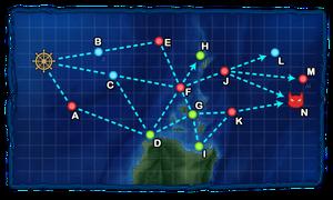 2-3 Map