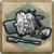 Item Icon New Model Aerial Armament Material