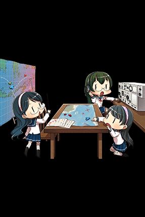 Fleet Command Facility 107 Full