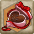 Item Icon Special Chocolate