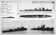 Ijn-destroyer-shigure-0051 zpsf743029b