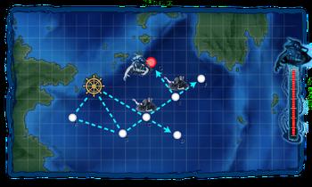 World 7-2 Part 1