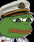 FeelsBadManAdmiralFrog
