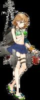 Oboro Kai Summer 2016 Full