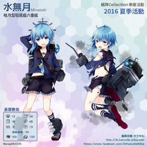 Update 20160812-01