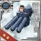 533mm Triple Torpedo Mount 283 Card