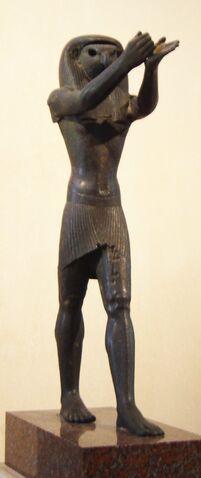 File:Corey Statue.jpg