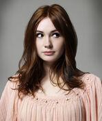 Karen-Gillan1