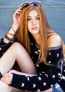 Kelly15