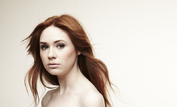 Karen Gillan to appear in Charlie Brooker cop spoof A Touch of Cloth