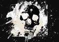 Deadmen.png